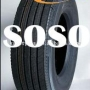 karo brand , radial truck tire 11R22.5,12R22.5 KR196