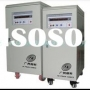 1 Phase Static Frequency Converter