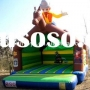 2011 hot selling jumping castle