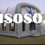 HOT selling inflatable bounce house(At Low Price)