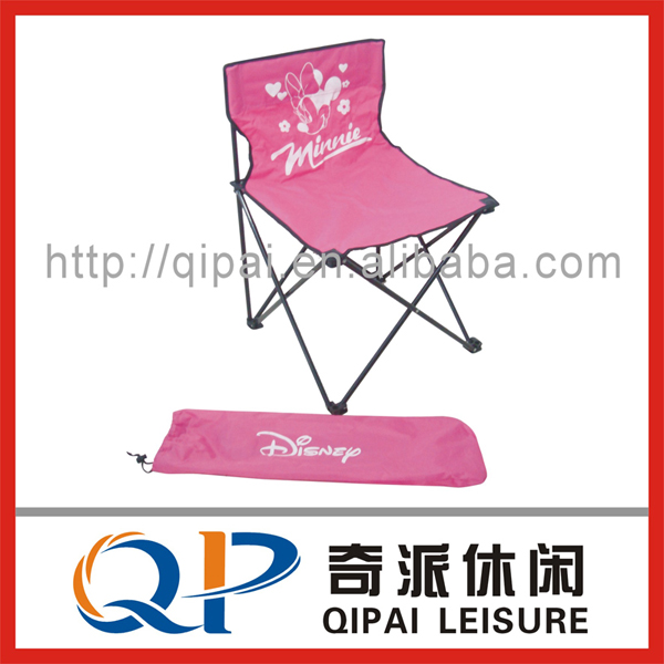 Folding chair/ camping chair/beach chair ,without armrest