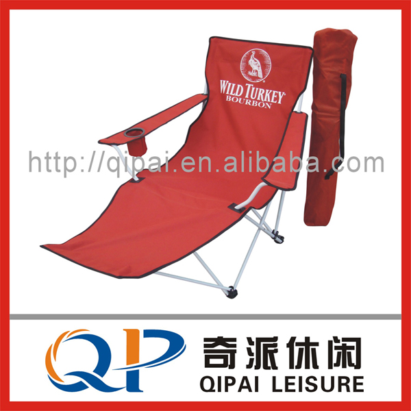 folding chair, camping chair, deck chair , chaise longue