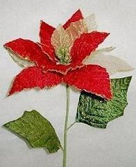 crafts,arts,gifts,toys,artificial flower,glassware,frame,albums,woodware,shell
