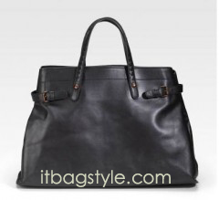No. 1 Factory Wholesale Direct Leather Handbags Supplier In China