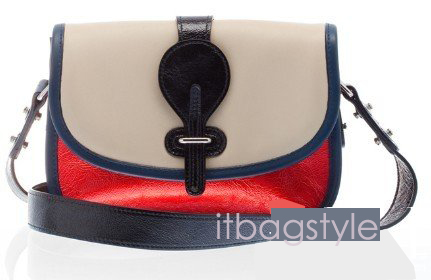 Are you still looking for the outstanding genuine leather handbag that would suit for an occasion?