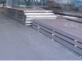 Low-alloy High-strength Steel S275JR S275J0 S275J2 S275NL S275M S275ML