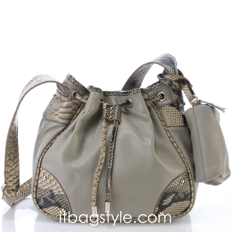 Wholesale top design women leather handbags with national styles