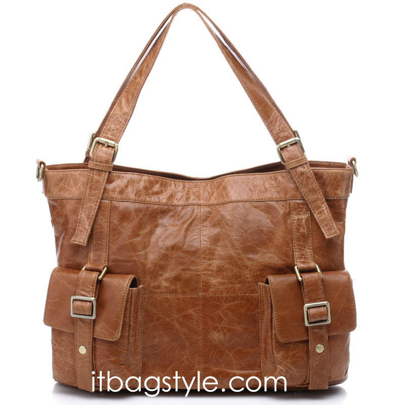 Apply for high quality real leather handbags from the wholesaler