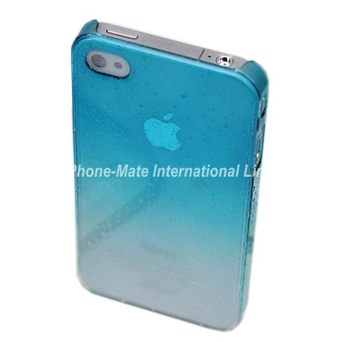 Good quality durable waterproof hard cases for iphone