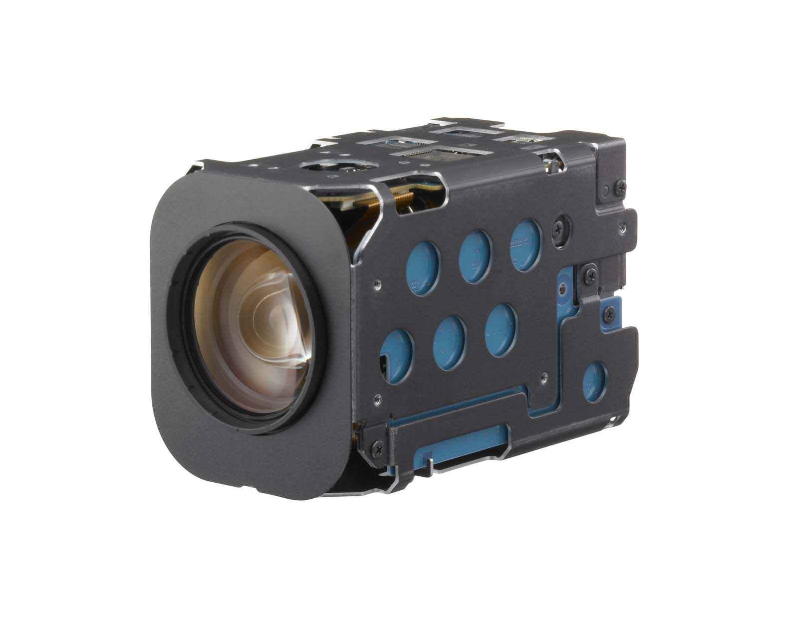For sale:Sony FCB-EX1010P Color CCD Camera