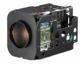 Sell : Sony FCB-EX985EP Color CCD Camera