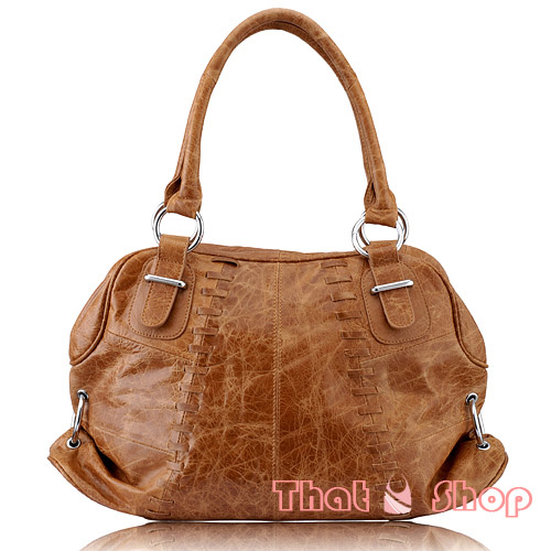 100% guaranteed genuine leather handbags wholesale $9.9-$59.9