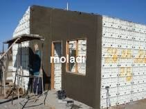 Plastic Formwork System - moladi.net - not from china