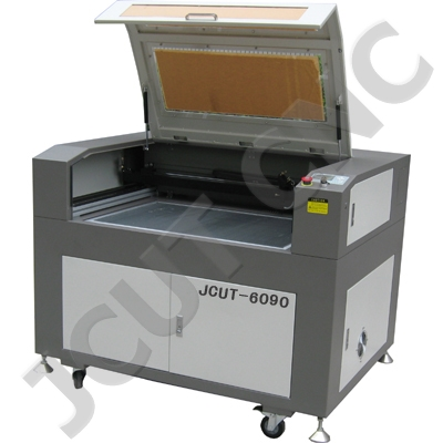 Laser cutting engraving machine JCUT-6090