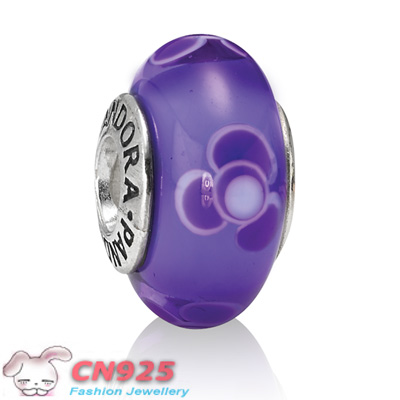 Wholesale Pandora Jewelry