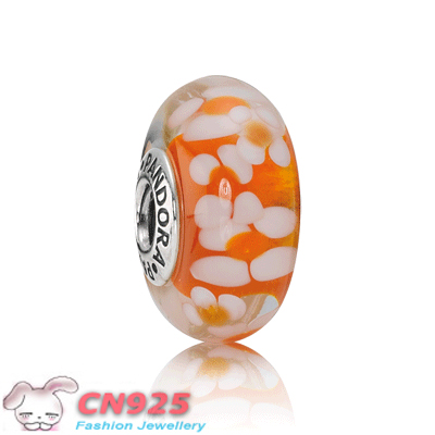 Genuine Pandora Jewelry At www.cn925.com