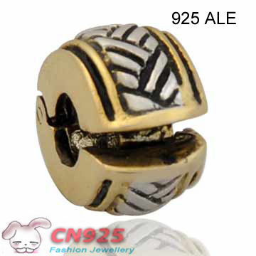 Wholesale Pandora Clips