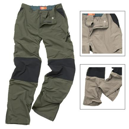 Hunting Trouser, Hunting Pant, Cargo Trouser & Hunting Garments