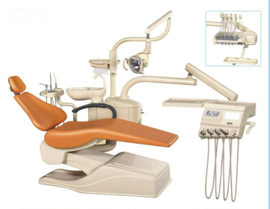 Dental chair DYM-101