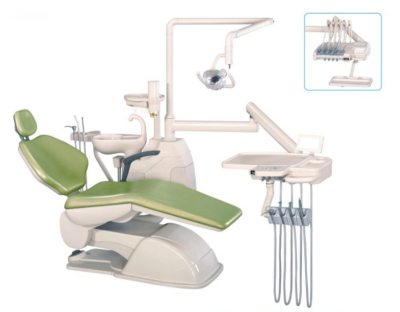 dental supply/ dental/dental chair/dental equipment/dental instrument/dental material/dental unit