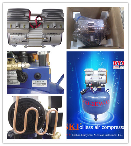 air compressor/compressor/dental compressor/air pump/airpump/air