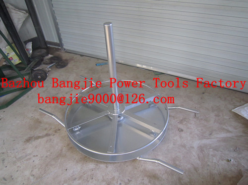 cable drum handling,cable drum jacks,cable handling equipment