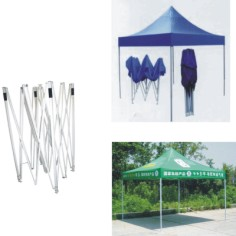 pop up gazebos,pop up tents,pop up canopies,pop up shelters