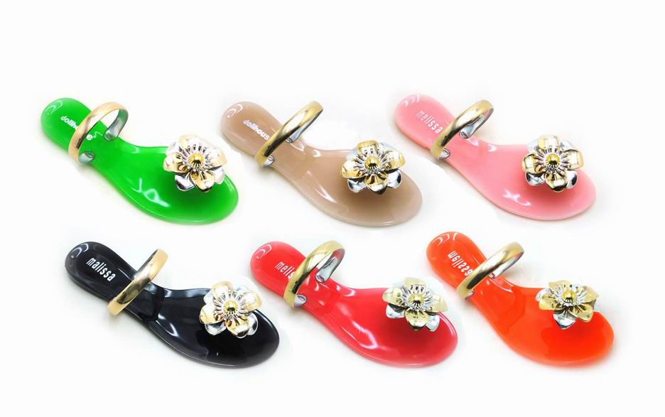 pvc lady's jelly slippers,slippers,pvc slippers,women's slippers,jelly slippers