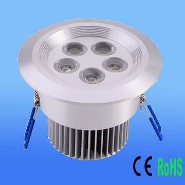 3 Years Warranty CREE LED Ceiling Light
