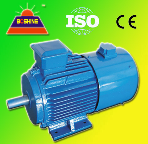 Frequency Inverter Ac Motor Drive Variable Speed Drive