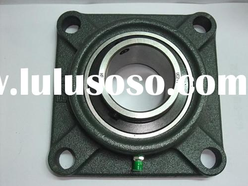 UCF211 bearing manufacturer pillow block bearing