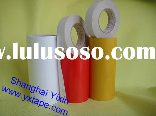 Double Sided Tape/ Double Sided Tissue Tape/ Double Sided Polyester Tape
