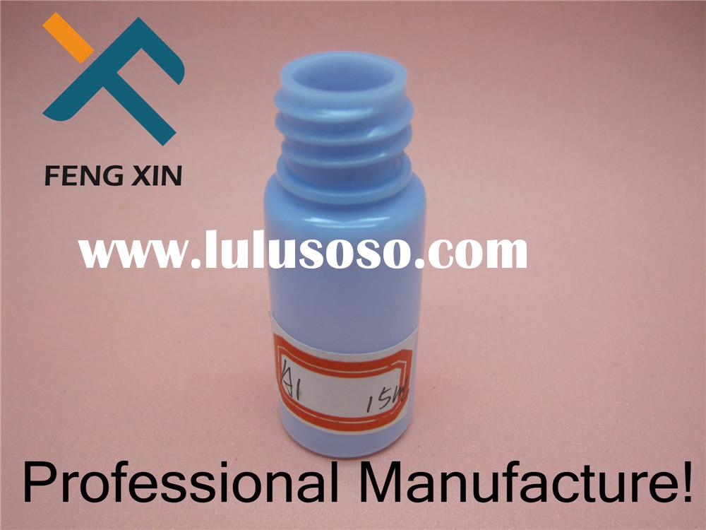 Professional sales team and service perfume spray bottles