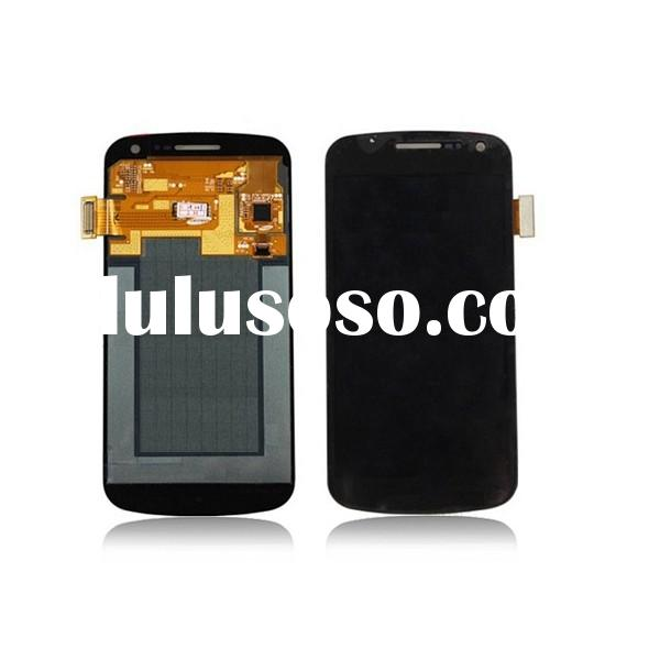 Samsung Galaxy Nexus i9250 LCD Assembly with Touch Screen Original