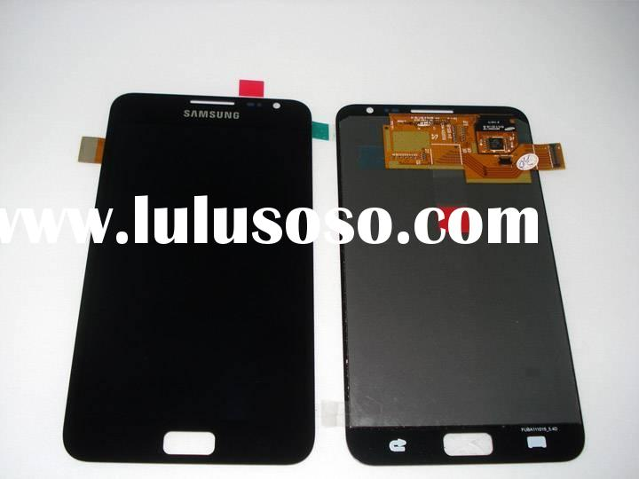 Samsung OEM Galaxy Note N7000 i9220 LCD + Digitizer Assembly