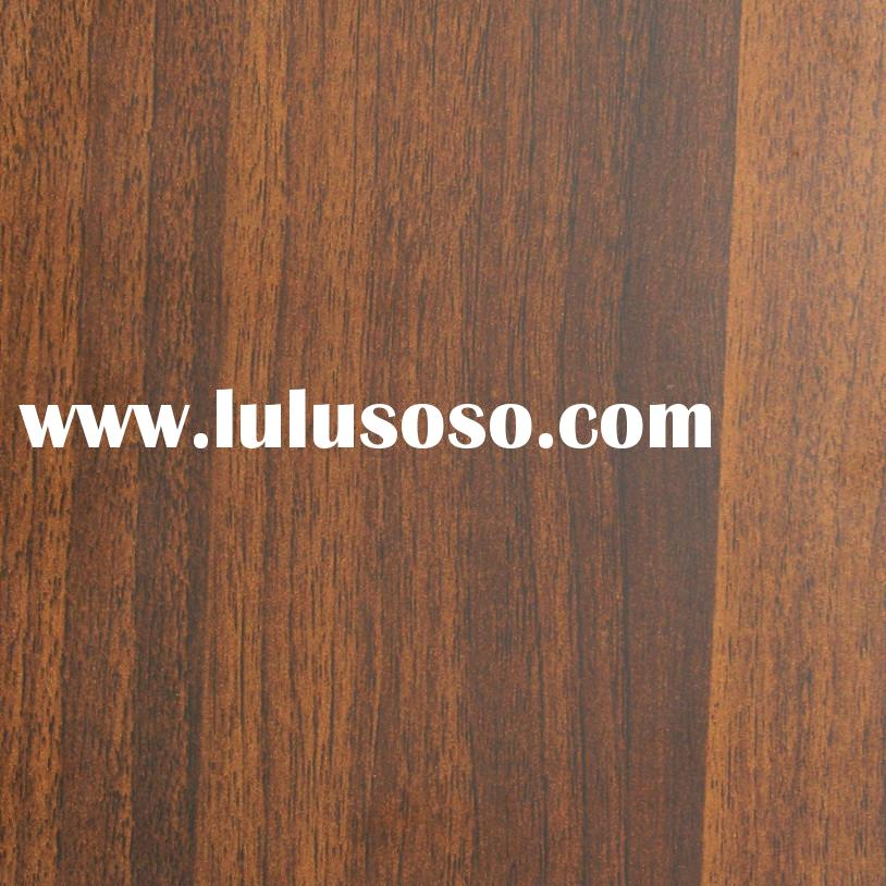 Wood Grain Laminate ~ Mm wood grain hpl laminate sheet for sale price china
