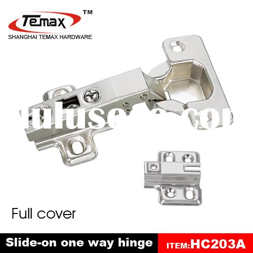 Fgv Cabinet Cupboard Hinges