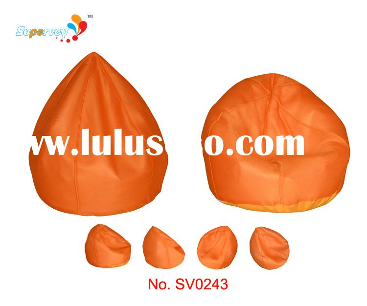 bean bags,sitzsack,pouf,sitting chair,sofa,furniture,hot sell bean bag,promotion products