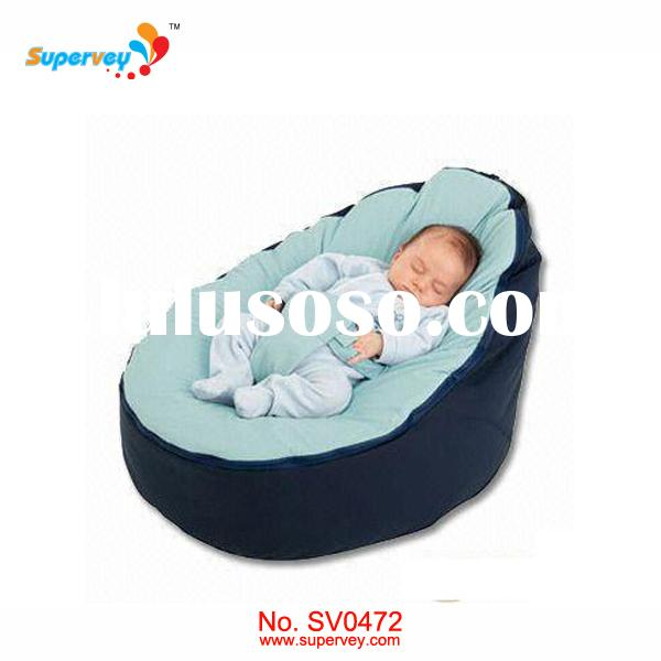 Doomoo baby bean bags,baby chair,kids bean bag,kids furniture,infant bean bag