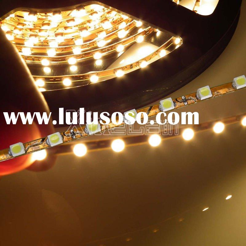 3528,dc12v 3mm wide tiny led strip for home decoration lighting or backlight