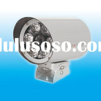 100M IR Working Distance Home Security cctv Camera