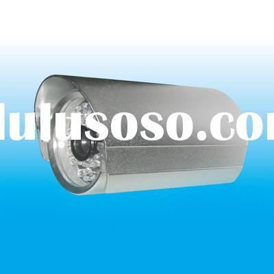 High Definition IR Waterproof CCTV Camera