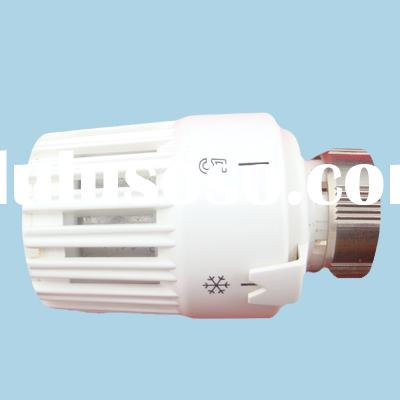 Electrol Heating Thermal Actuator