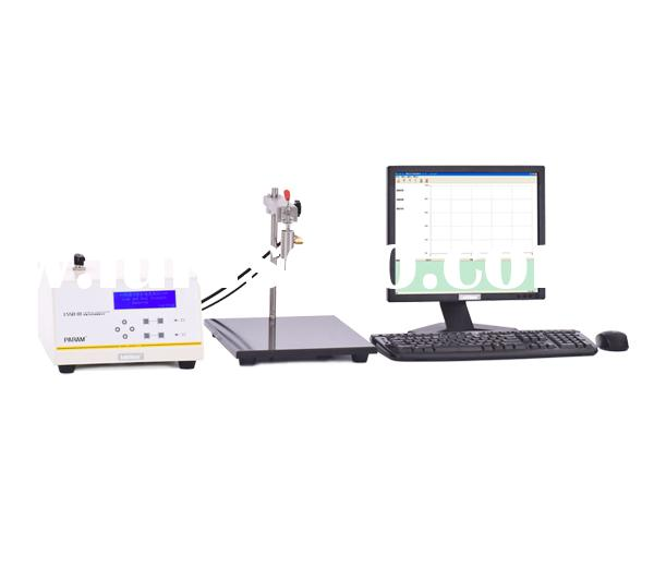 Pharmaceutical Sprays Leakage Test Equipment