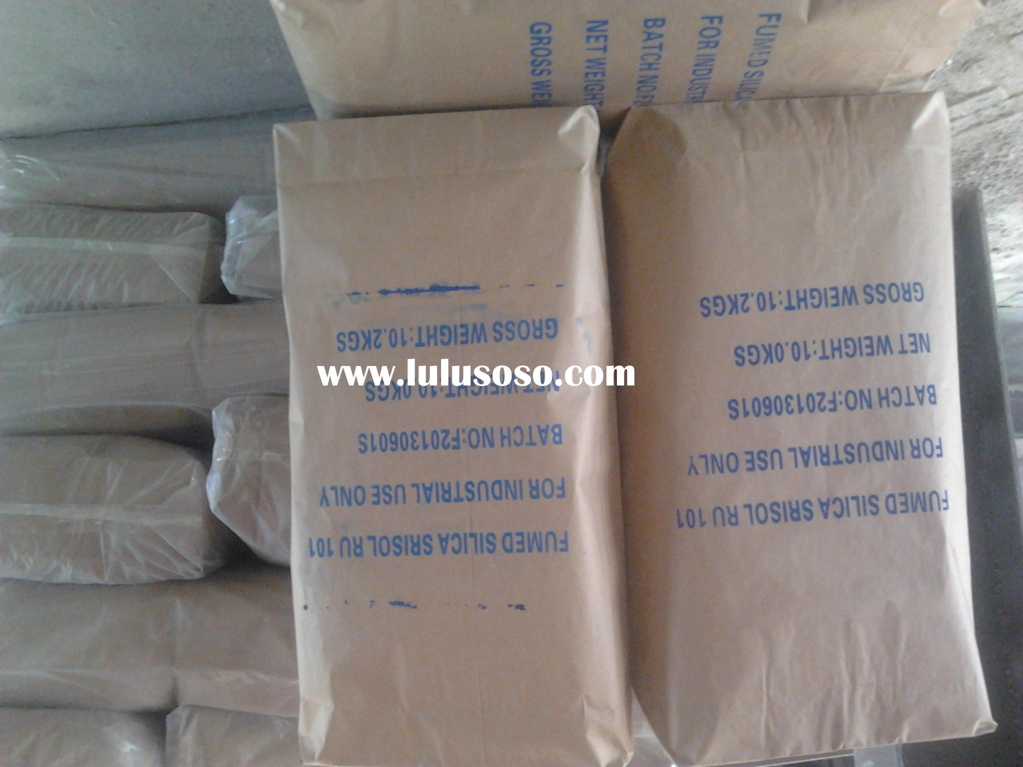 Sell Precipitated Silica rubber grade