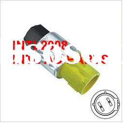 AUTO AC Pressure Switch for Ford 05 YC1Z-19E561-AA YC1Z19E561AA YC1Z 19E561 AA