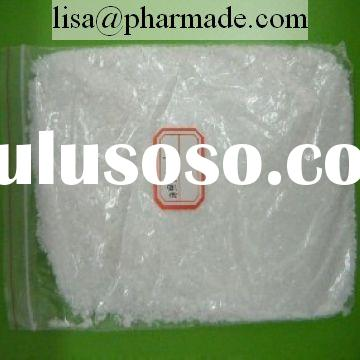 Toremifene Citrate for sale - Price,CN Manufacturer