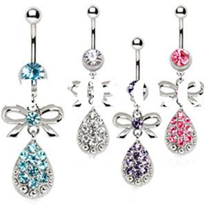 Wholesale body jewelry for sale price cn manufacturer for Body jewelry cheap prices