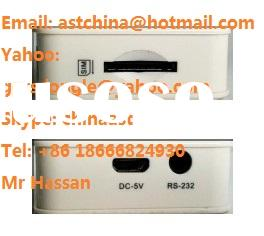 Hot and cheap Nusky N9 dongle better than ibox dongle with nagra3 China