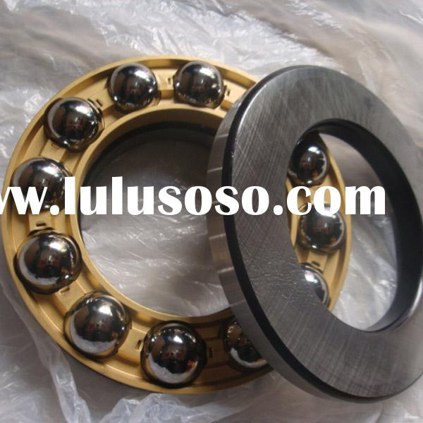 51318 thrust ball bearing 90x155x50mm